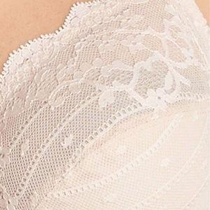 Chantelle Intimates & Sleepwear - Chantelle Rive Gauche Underwire 32810